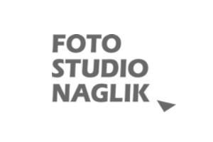 partner_19