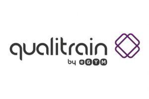 qualitrain_logo_rgb_800x311__